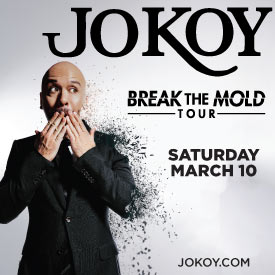 jokoy-coloradosprings_275x275.jpg