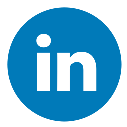 linkedin_circle_color-256.png