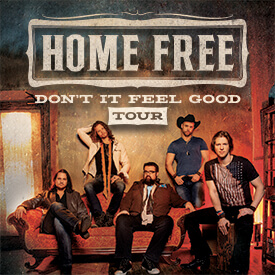 Home Free Images date