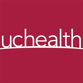 uC hEALTH.jpg
